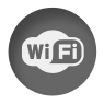 Free Wi-Fi in Customer Lounge