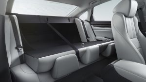 accord4D_interior-01