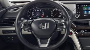 accord4D_interior-03