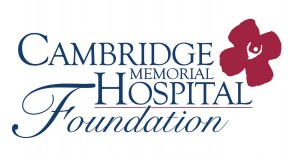Cambridge Memorial Hospital
