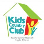 Kids Country Club