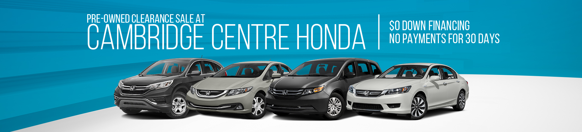 honda certifiedheader vehicles used about program vehicle s why canada buy en certified