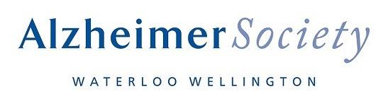 Wdmke-Blue-WATERLOO WELLINGTON