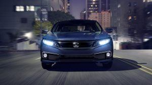 my19_civic_sedan_features_exterior_05