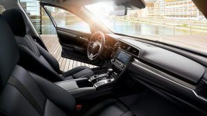 my19_civic_sedan_features_interior_02_EN