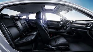 my19_civic_sedan_features_interior_01