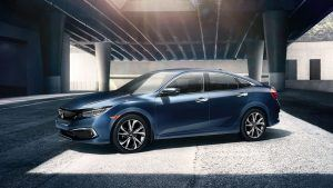 my19_civic_sedan_gallery_exterior_11