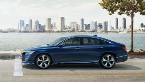 my18_accord4D_exterior_gallery-04