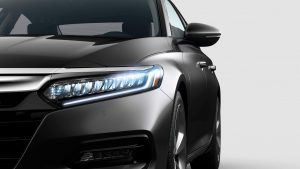 my18_accord4D_exterior_gallery-05