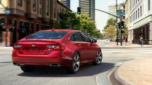 my18_accord4D_exterior_gallery-06