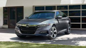 my18_accord4D_exterior_gallery-10