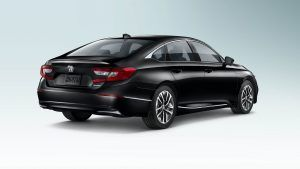 my18_Accord_Hybrid_exterior_gallery_06
