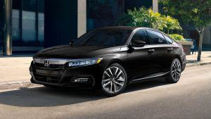 my18_Accord_Hybrid_exterior_gallery_07