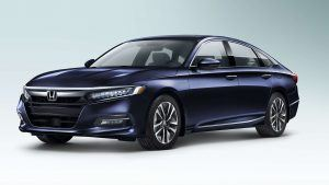 my18_Accord_Hybrid_exterior_gallery_10