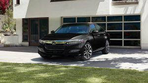my18_Accord_Hybrid_exterior_gallery_13 (1)