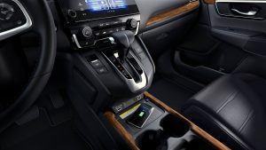 my20_CRV-V_gallery_interior_02