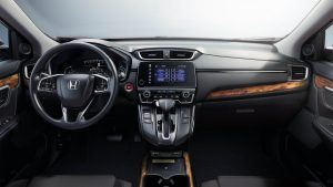 my20_CRV-V_gallery_interior_09