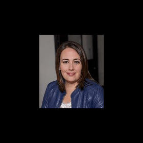 Nicole  Pereira