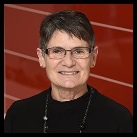 Donna  Baglole