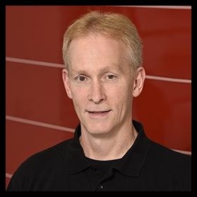 Peter  Sukkel