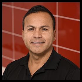 Stan  Sanchez