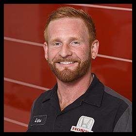 Lars  Werner