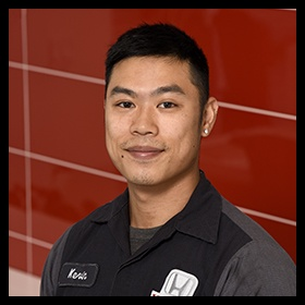 Kevin  Liou