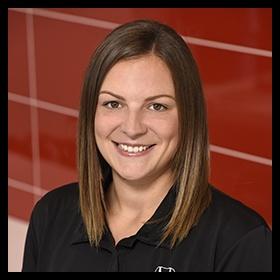 Kelsey  Gareau