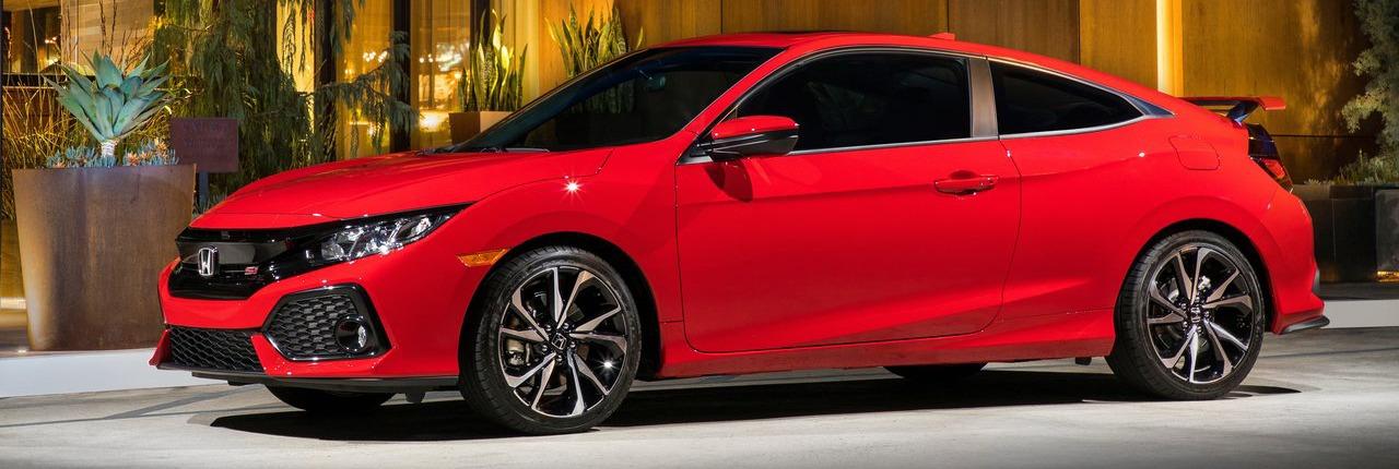 Honda-Civic_Si_Coupe-2017-1280-01
