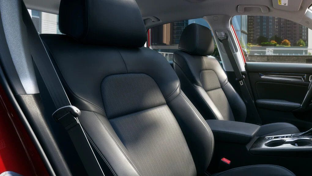 civic_sedan_features_interior