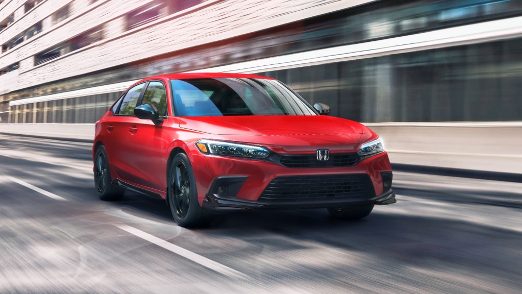 _my22_civic_sedan_features_safety