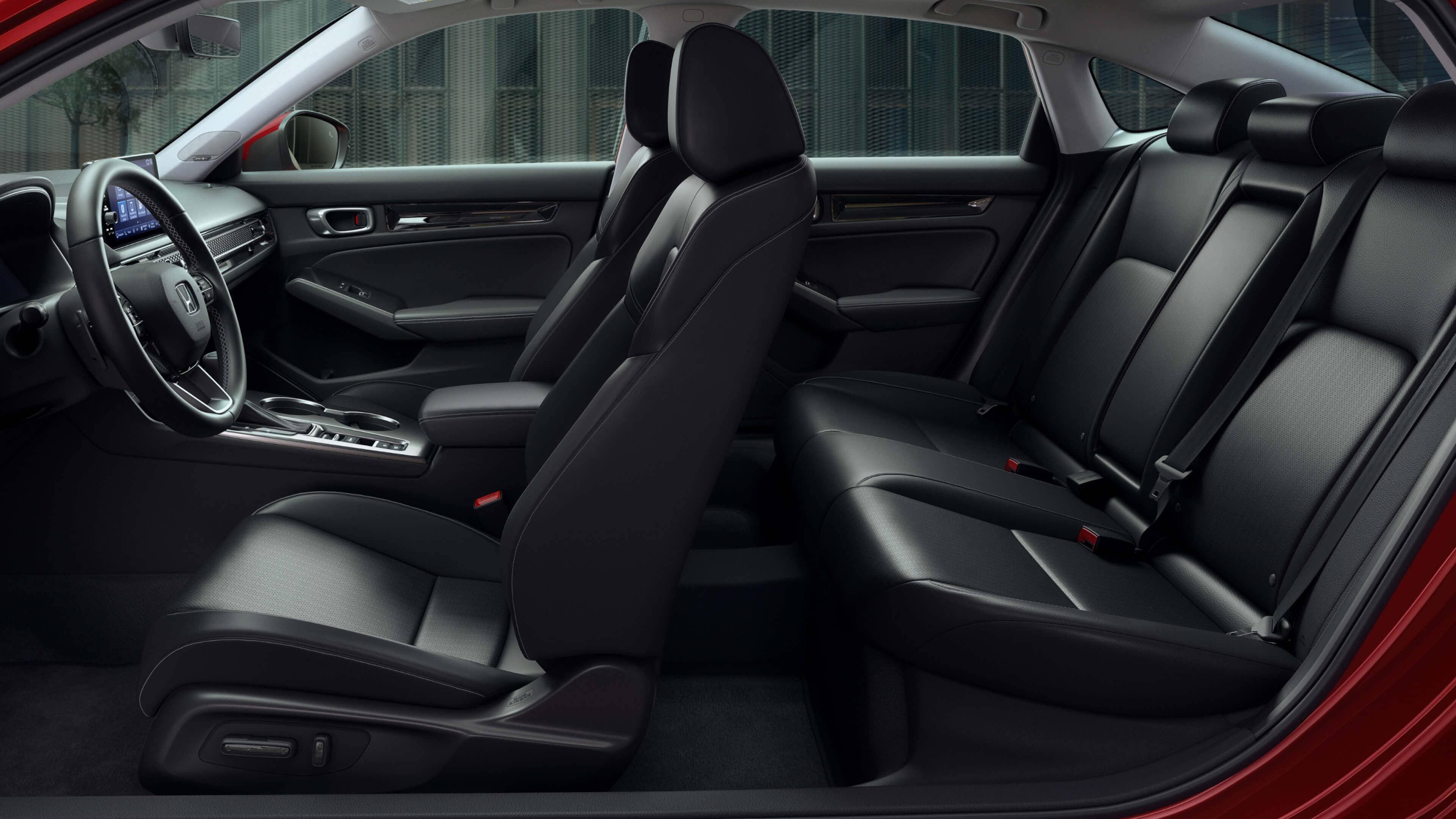 civic_sedan_interior