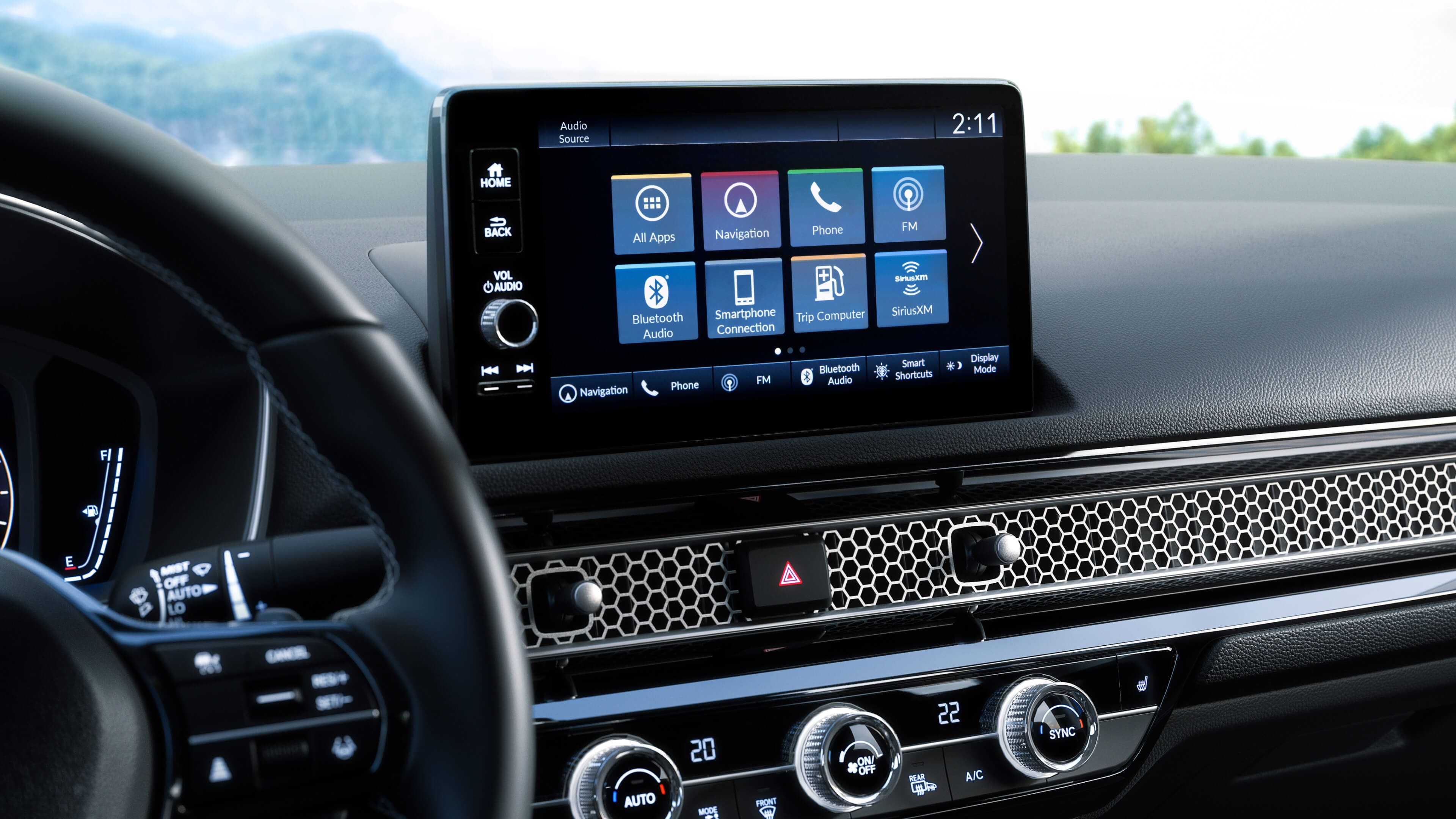 civic_sedan_interior-safety