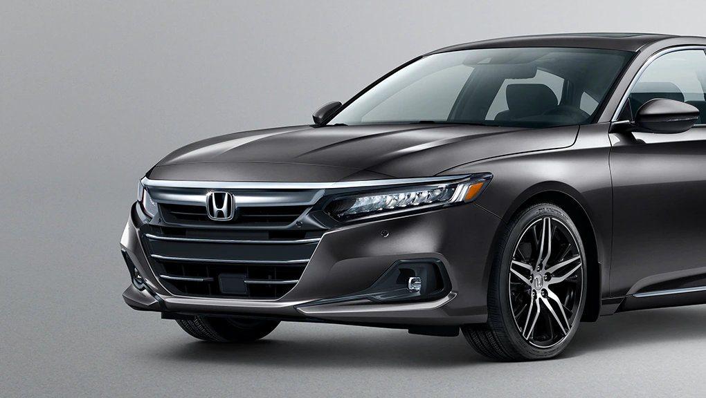 2021_accord_sedan