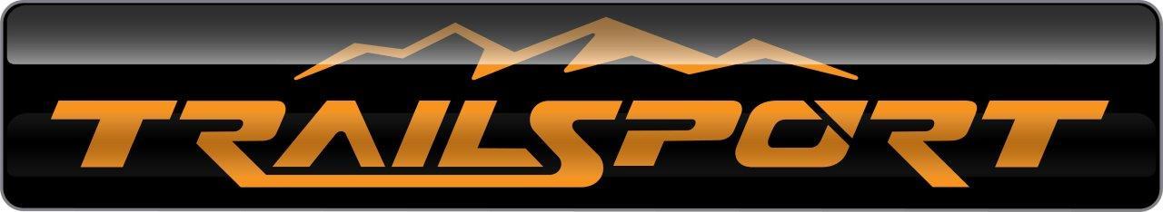 TrailSport-Badge-Logo